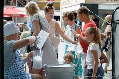 Festival Boulevard 2016 - Dag 11 (05)