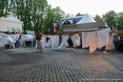 Festival Boulevard 2016 - Dag 11 (15)