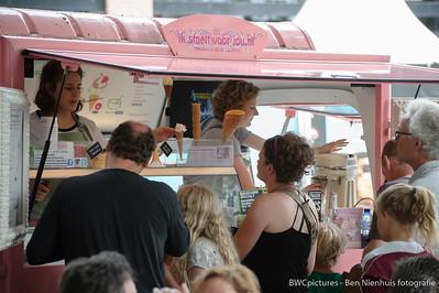 Festival Boulevard 2016 - Dag 11 (06)