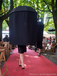 Festival Boulevard 2016 - Dag 3 (02)