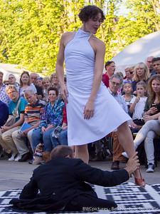 Festival Boulevard 2016 - Dag 3 (20)