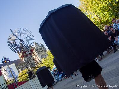 Festival Boulevard 2016 - Dag 3 (23)