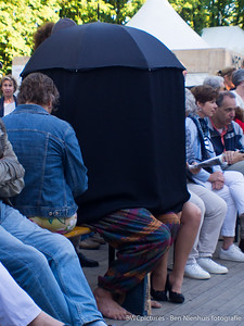 Festival Boulevard 2016 - Dag 3 (24)