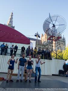 Festival Boulevard 2016 - Dag 3 (32)
