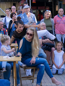 Festival Boulevard 2016 - Dag 3 (09)
