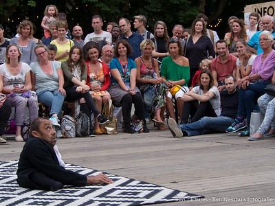 Festival Boulevard 2016 - Dag 4 (32)