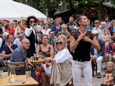 Festival Boulevard 2016 - Dag 4 (24)