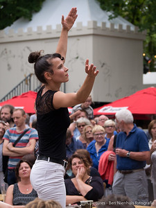 Festival Boulevard 2016 - Dag 4 (18)