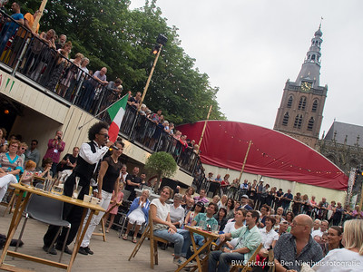 Festival Boulevard 2016 - Dag 4 (29)
