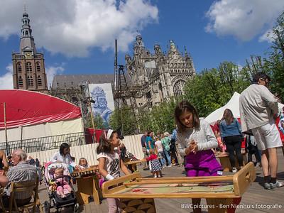 Festival Boulevard 2016 - Dag 5 (02)