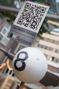 Festival Boulevard 2016 - Dag 5 (24)