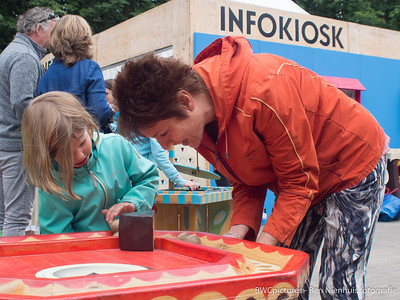 Festival Boulevard 2016 - Dag 6 (12)