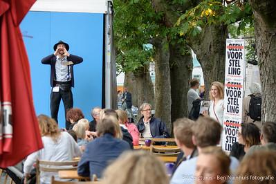 Festival Boulevard 2016 - Dag 7 (21)