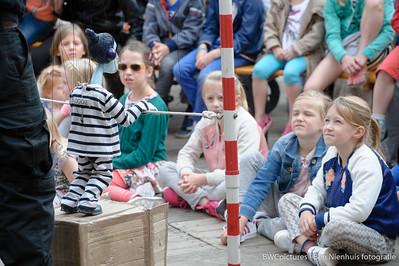 Festival Boulevard 2016 - Dag 7 (18)