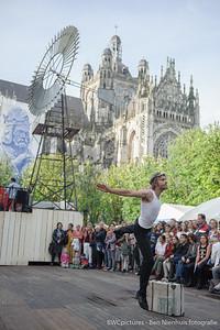 Festival Boulevard 2016 - Opening (12)