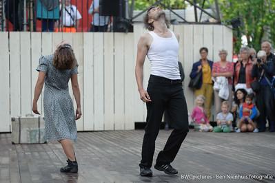 Festival Boulevard 2016 - Opening (13)