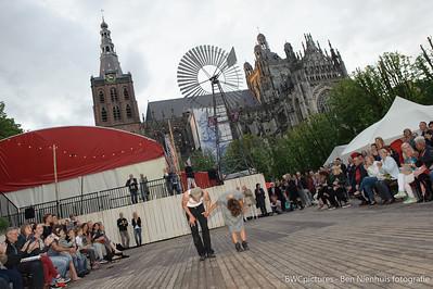 Festival Boulevard 2016 - Opening (29)