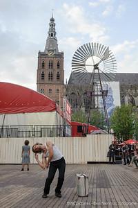 Festival Boulevard 2016 - Opening (23)