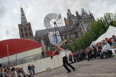 Festival Boulevard 2016 - Opening (27)