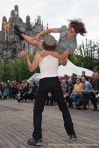 Festival Boulevard 2016 - Opening (28)
