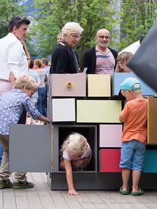 Festival Boulevard 2016 - Dag 4 (01)