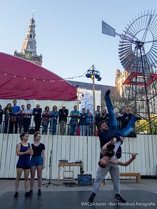Festival Boulevard 2016 - Dag 3 (39)