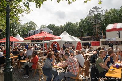 Festival Boulevard 2016 - Opening (05)