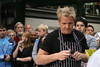 Gordon Ramsay at Borough Market