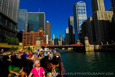 Chicago-130