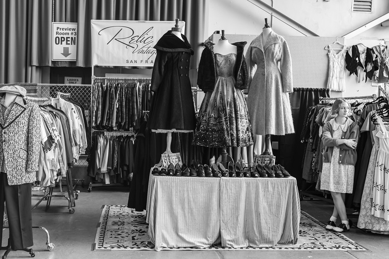 DAISY_ROSE_COBY_2019_FALL_ALAMEDA_VINTAGE_FASHION_FAIRE_1113