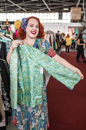 DAISY_ROSE_COBY_2019_FALL_ALAMEDA_VINTAGE_FASHION_FAIRE_1012
