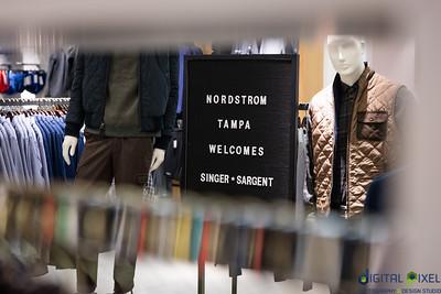 singer-sargent-nordstrom-0199