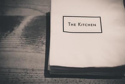 TheKitchen2016-25