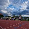 Boulder Roadrunners All Comers Track Meet