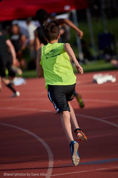 400 meters