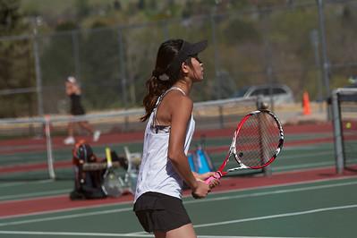 FHS Tennis