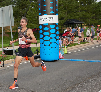 Superior Downhill Mile 2019