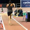 Long Jump Finals