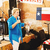 CUMC Princeton - Gospel Brunch at Landers BBQ