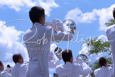 regiment_20070712_0630