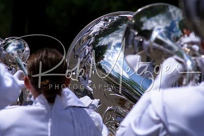 regiment_20070712_0618