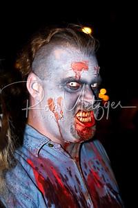 zombie_20080829_6426