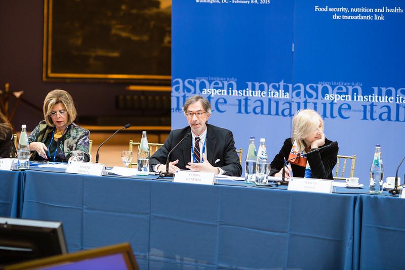 AspenInstitute-DC-Forum-2015-0887