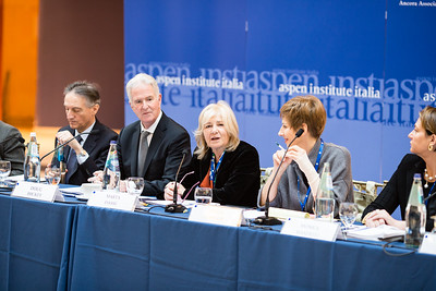 AspenInstitute-DC-Forum-2015-0015