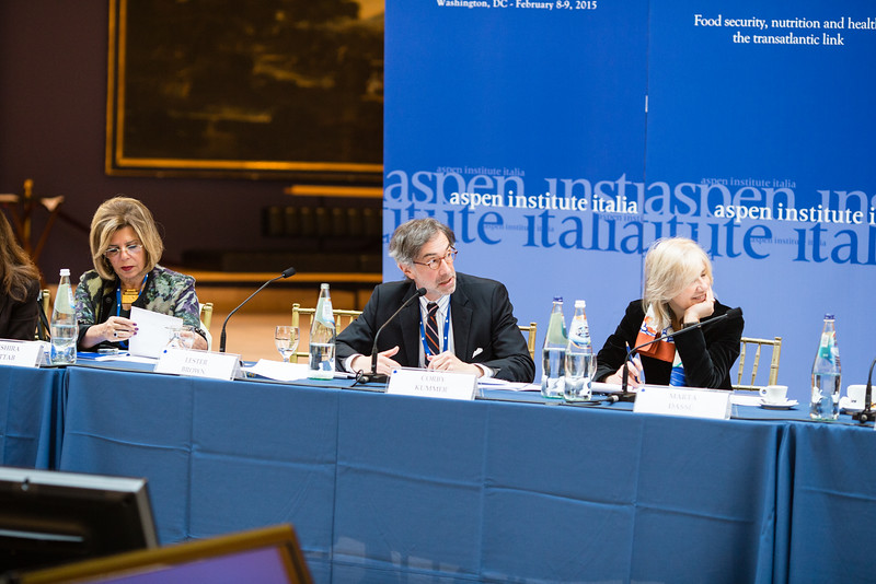 AspenInstitute-DC-Forum-2015-0892