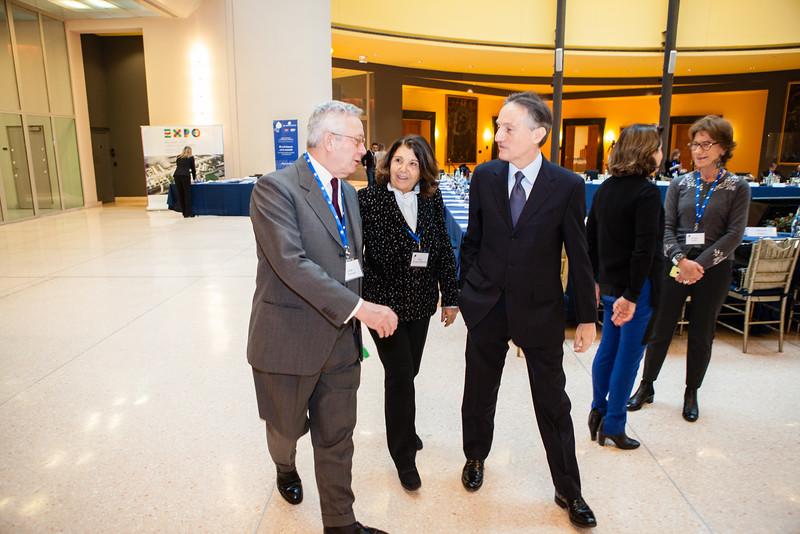 AspenInstitute-DC-Forum-2015-1897