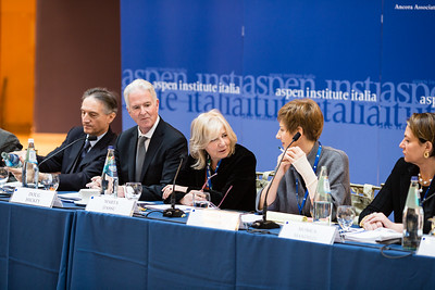 AspenInstitute-DC-Forum-2015-0018