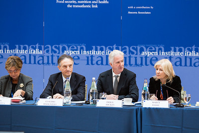 AspenInstitute-DC-Forum-2015-9953