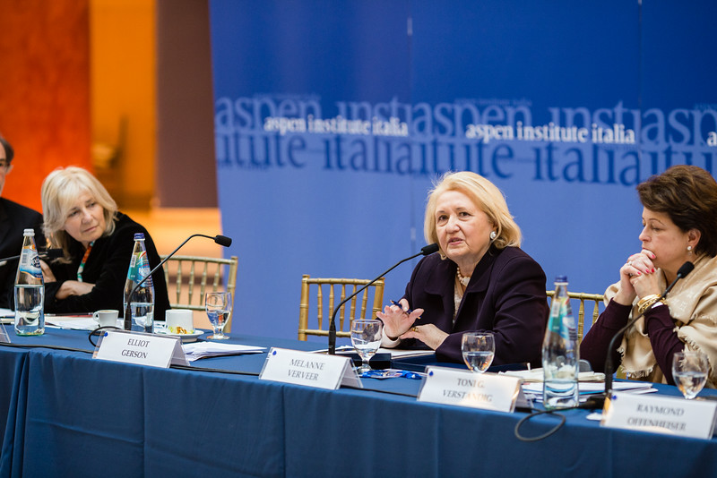 AspenInstitute-DC-Forum-2015-1078