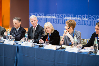 AspenInstitute-DC-Forum-2015-0011